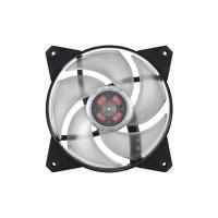 CoolerMaster MasterFan Pro 120mm Air Pressure RGB