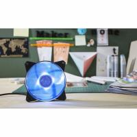 CoolerMaster MasterFan Pro 120mm Air Pressure RGB