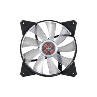 CoolerMaster MasterFan Pro 140mm Air Flow RGB