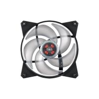CoolerMaster MasterFan Pro 140mm Air Pressure RGB
