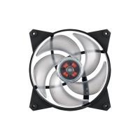 CoolerMaster MasterFan Pro 140mm Air Pressure RGB