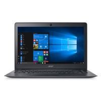 "Acer TM Ultrabook TMX349-M-56R4 W10H 64bit i5-6200U/4GB/128GB SSD/14"" FHD/3 Yrs NBD Onsite WTY"
