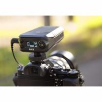 Rode Rodelink NewsShooter Kit -Wireless XLR Transmitt