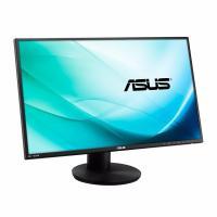 """Asus VN279QLB 27"""" FHD (1920x1080 Super Narrow Bezel Monitor"""