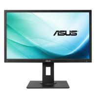 Asus BE249QLB 23.8in Full HD LED IPS Moinitor