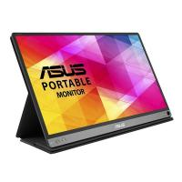 Asus 15.6in FHD USB-C Portable Monitor (MB16AC)