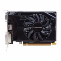 Sapphire AMD R7 250 4G  Video Card