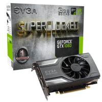 EVGA GeForce GTX 1060 Gaming 3GB SC Video Card