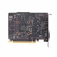 EVGA GeForce GTX 1050 Ti Gaming 4GB Video Card