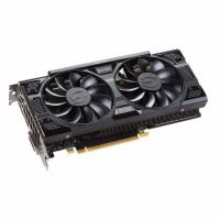 EVGA GeForce GTX 1050 2G SSC Gaming Video Card