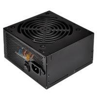 SilverStone ET-550-B 550W 80Plus Bronze Essential Power Supply