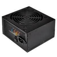 SilverStone ET-650-B 650W 80Plus Bronze Essential Power Supply