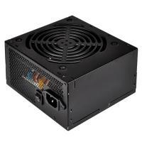 SilverStone ET-650-B 650W 80Plus Bronze Essential Power Supply