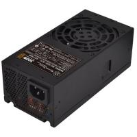Silverstone SST-TX300 300W TFX Power Supply 80 PLUS Bronze