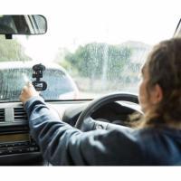 Laser Full High Definition in car digital video recorder