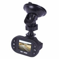 Laser Full High Definition in car digital video recorder
