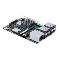 Asus Tinker Board 4K 2GB