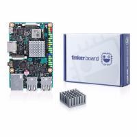 Asus Tinker Board 4K 2GB