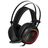 Thermaltake TT eSPORTS Shock Pro RGB Gaming Headset