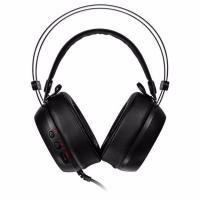 Thermaltake TT eSPORTS Shock Pro RGB Gaming Headset
