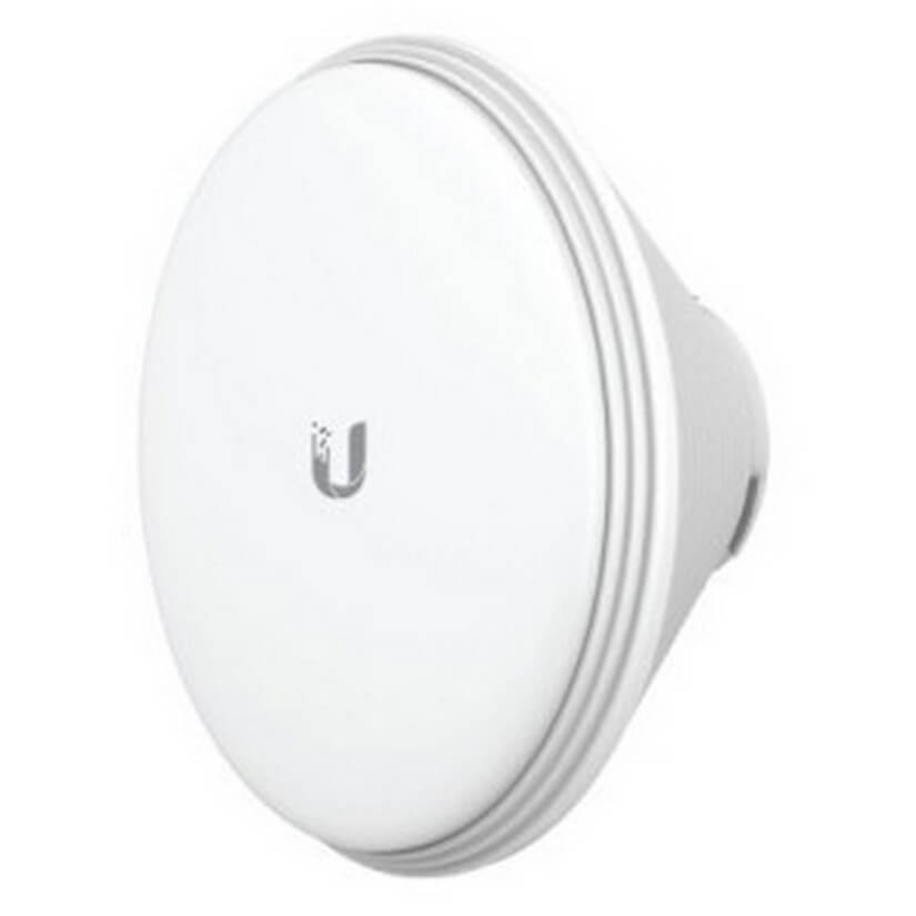 Ubiquiti PRISMAP-5-30 5GHz PrismAP Antenna 30 degree