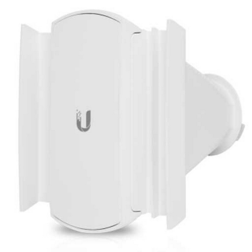 Ubiquiti PRISMAP-5-60 5GHz PrismAP Antenna 60 degree
