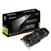 Gigabyte GeForce GTX 1060 Aorus Gaming 6GB Video Card