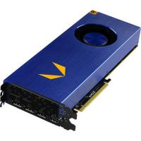 AMD Radeon Vega Frontier Edition 16GB Workstation Graphics Card