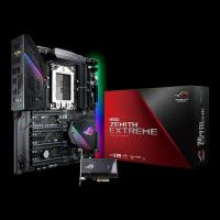 Asus X399 ROG Zenith Extreme TR4 eATX Motherboard