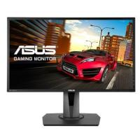Asus VP28UQG 28 inch Gaming Monitor 4K 1ms Adaptive-Sync/FreeSync