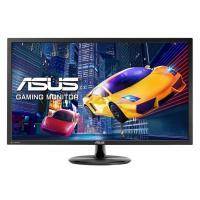 Asus VP28UQG 28 inch Gaming Monitor 4K 1ms Adaptive-Sync/FreeSync