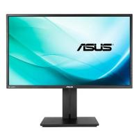 Asus 27in 2K-QHD 75Hz Gaming Monitor (PB277Q)