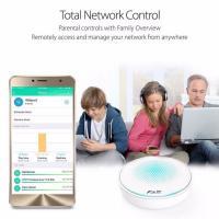 Asus Lyra Mini AC1300 Whole-Home Wi-Fi System MU-MIMO/Adaptive - 3 Pack
