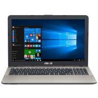 Asus A541UA-GQ1014R i7-7500U 8GB DDR4 1TB HDD 15.6 HD 11BGN+BT W10PRO BLK 3yrs