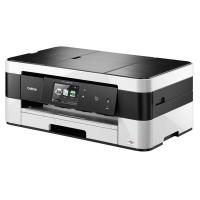 Brother MFC-J4620DW A3 Mulitfunction Inkjet Print Scan Copy Fax
