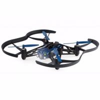Parrot Airborne Minidrone Night MacLane