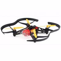 Parrot Airborne Minidrone Night Blaze
