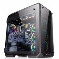 Thermaltake View 71 Tempered Glass Edition Full Tower Gaming Case