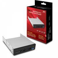 Vantec CR961 USB 3.0 Multi-Memory Internal Card Reader