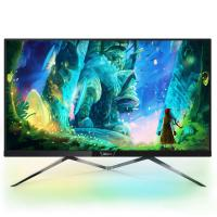 Philips 356M6QJAB 35 inch IPS FHD FreeSync