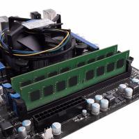 Silicon Power 16GB DDR4 2133MHz Desktop/PC Ram