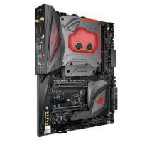 Asus Maximus IX Extreme LGA1151 ATX Motherboard