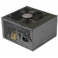 Antec Neo ECO Classic 550W 80+ Bronze