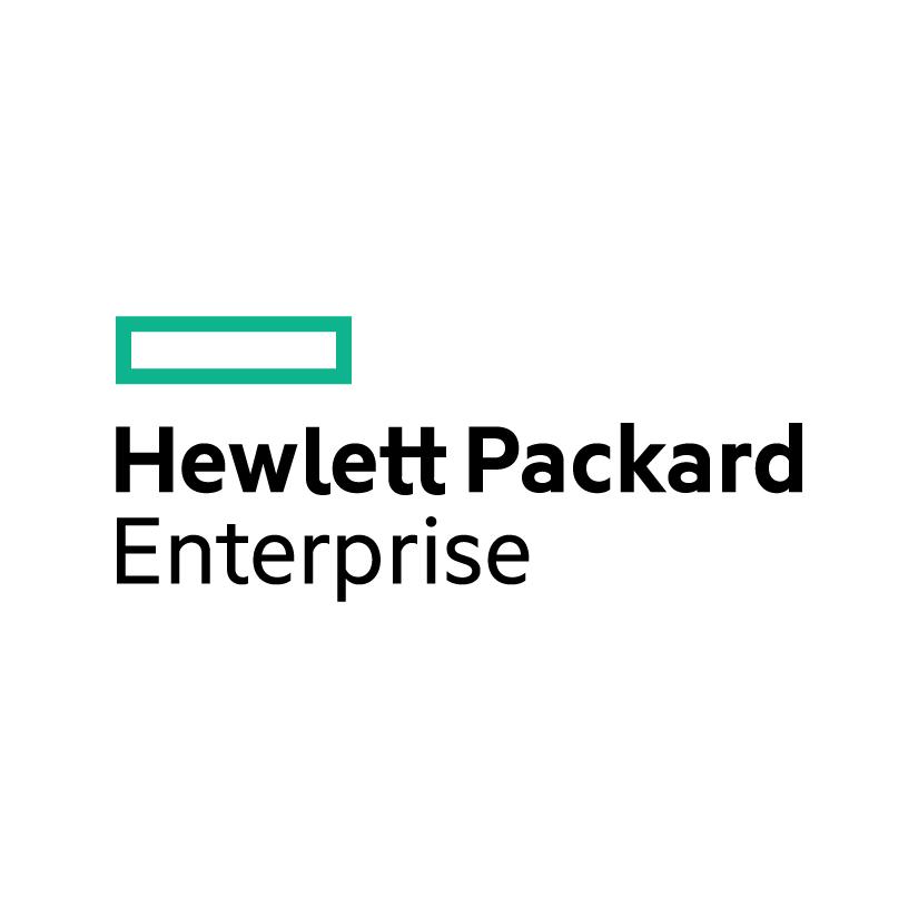 HP 871148-B21 MS WS16 (16-Core) Std ROK en SW