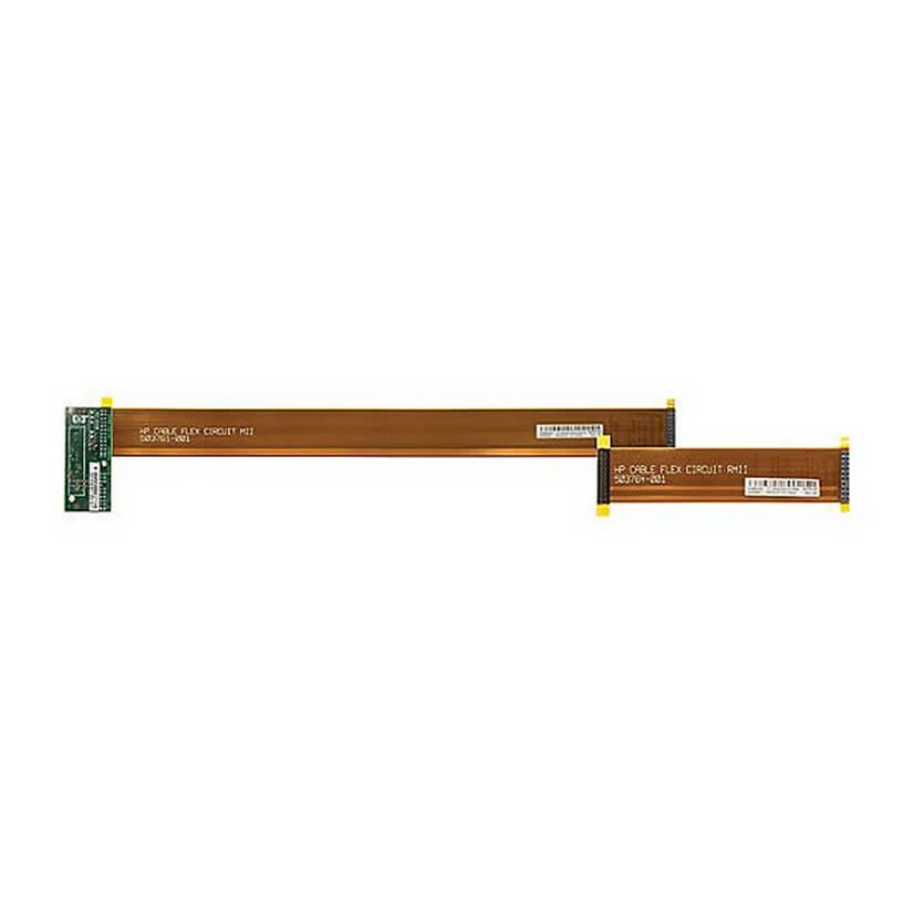 HP 822607-B21 ML30 Gen9 4U RPSEnablement Kit