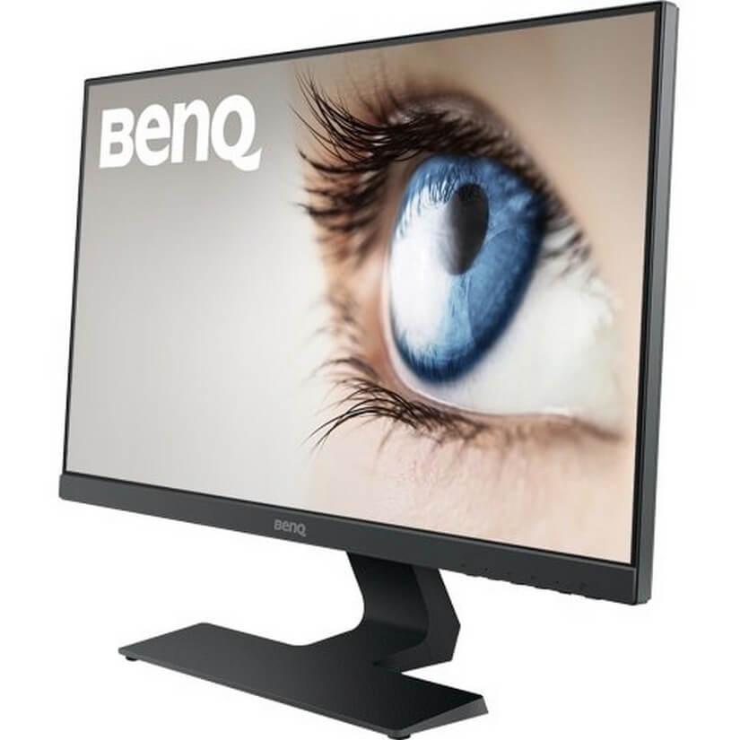 Attractive BenQ GL2580HM 24.5