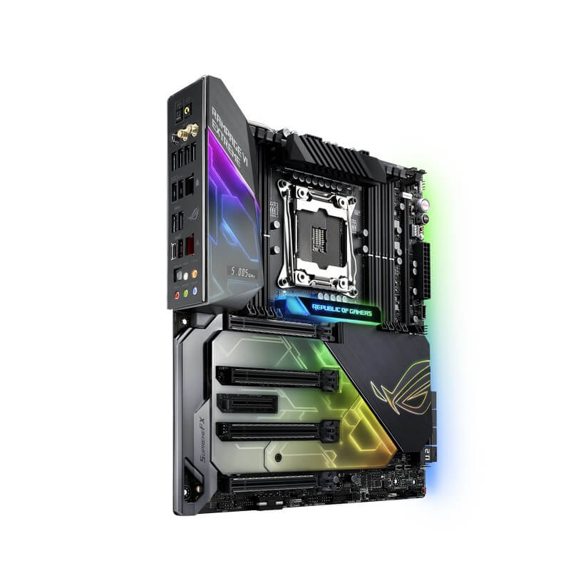 ASUS MAXIMUS VI EXTREME INTEL RAPID START WINDOWS 8 DRIVERS DOWNLOAD (2019)