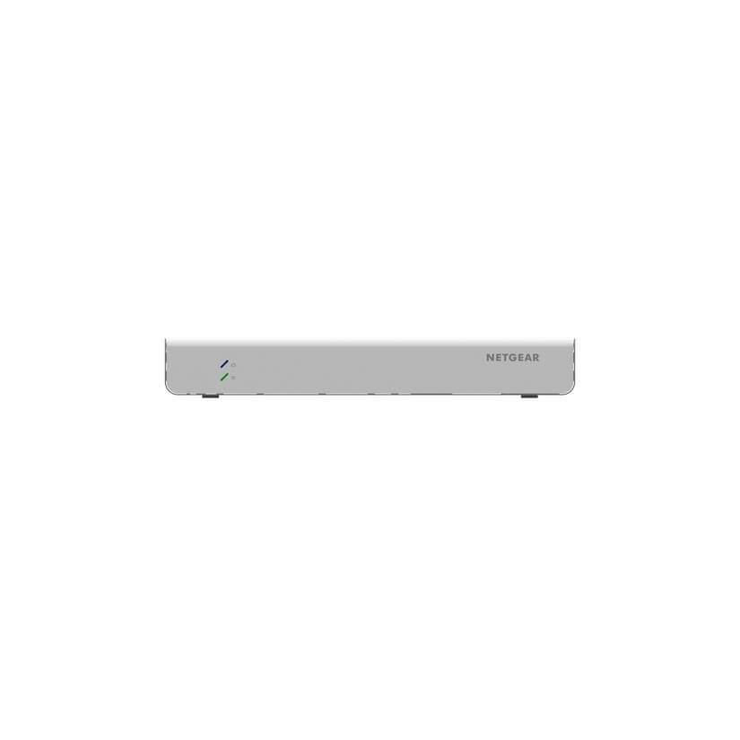 Netgear GC510P-100AJS 8 Port Insight Managed Gigabit Ethernet PoE+