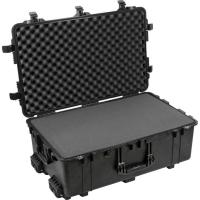 Pelican 1650 Case - Black