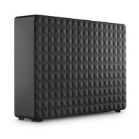 Seagate Expansion Desktop 4TB STEB4000300 3.5 USB3.0 G2 BLACK